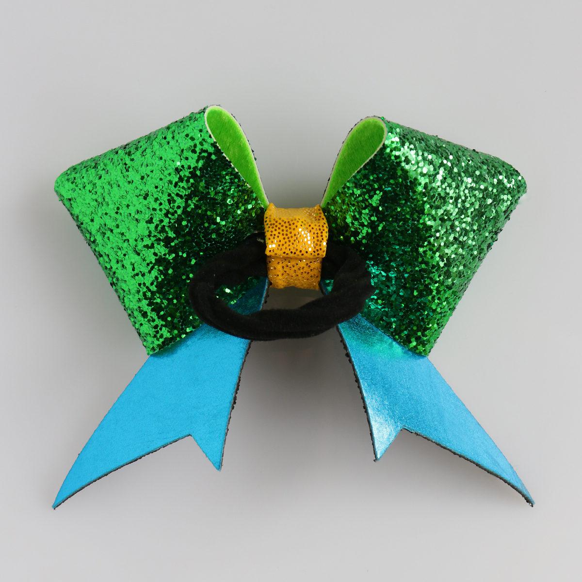 Bow-1-Kirale-cheer-cheerleading-uniform-wear-2
