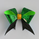 Bow-1-Kirale-cheer-cheerleading-uniform-wear_3
