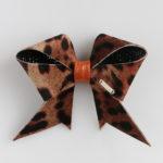 Bow-2-Kirale-cheer-cheerleading-uniform-wear-3