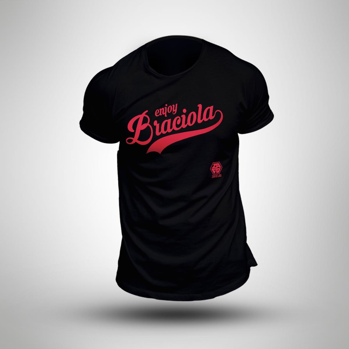 Braciola_Tshirt