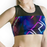 Kirale-cheerleading-uniform-cheerteam-practicewear-cheer-Top_Short_rosa-2