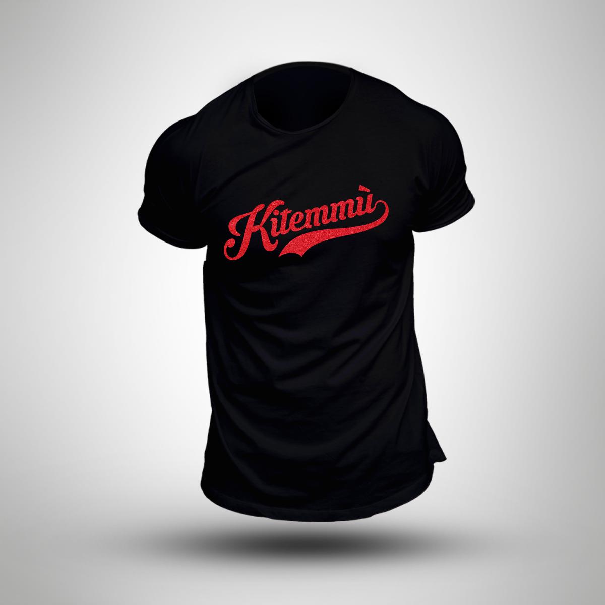 Kitemmu_Tshirt