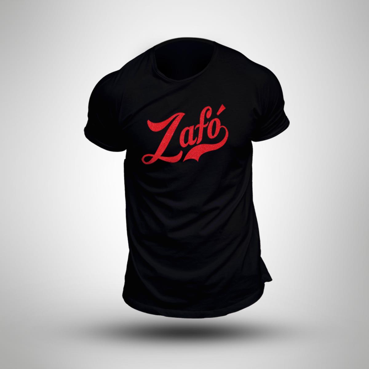 Zafo_Tshirt