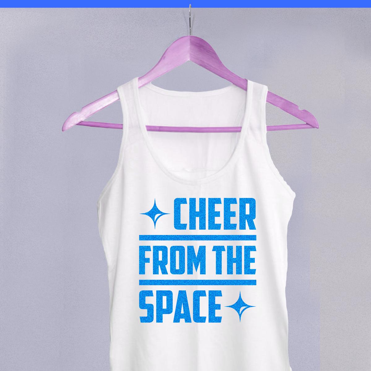 cheer-from-the-space-kirale-2018-cheerleading-wear-gif-tees-fuckin-cheerleader-fashion-design-sportwear-apparel-cheer-uniforms-cheerbows-2_dettaglio2