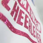 kirale-2018-cheerleading-wear-gif-tees-fuckin-cheerleader-fashion-design-sportwear-apparel-cheer-uniforms-cheerbows 2_dettaglio