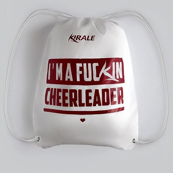 kirale_Bag_Cheerleading_1
