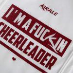 kirale_Bag_Cheerleading_2