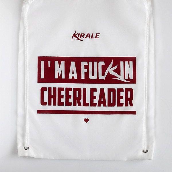 kirale_Bag_Cheerleading_3