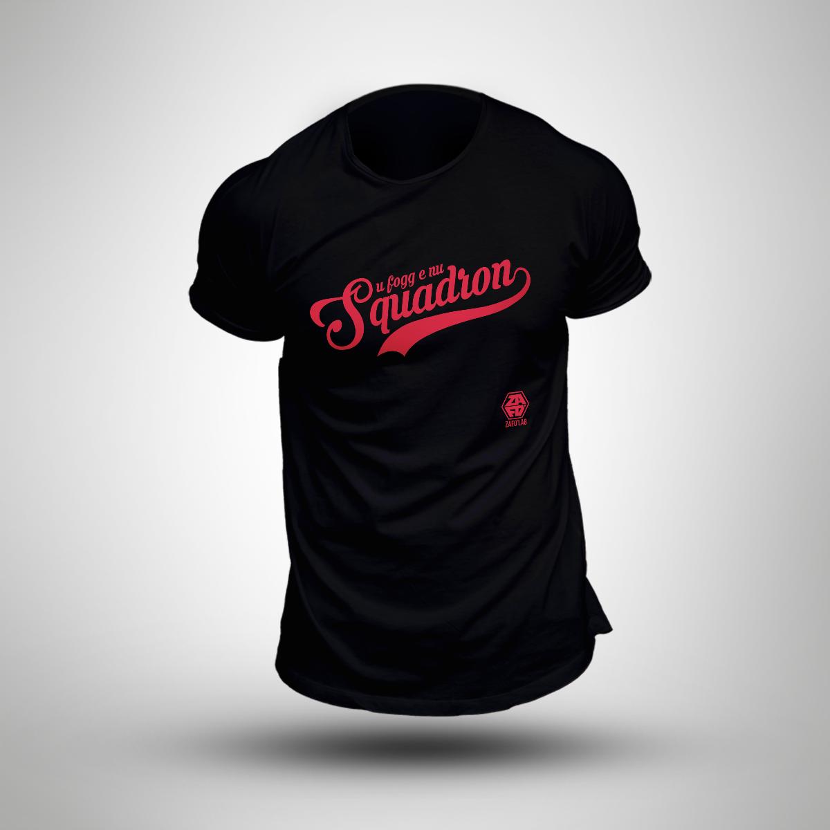 squadron_Tshirt