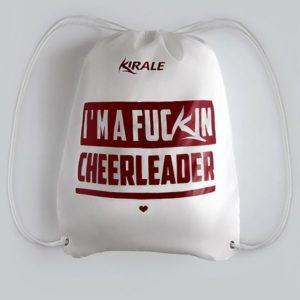 KIRALE BAG N#1