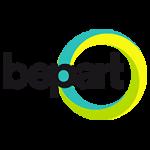 Bepart-logo copia