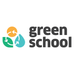 Green-School-LOGO-DEF-01-1024x365 copia