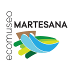 Logo Ecomuseo Martesana copia