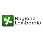 Logo_REG_LOMBARDIA-3-1024x661