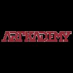 artkademy-logo