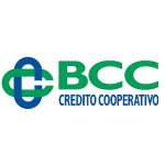 bcc-banca-logo