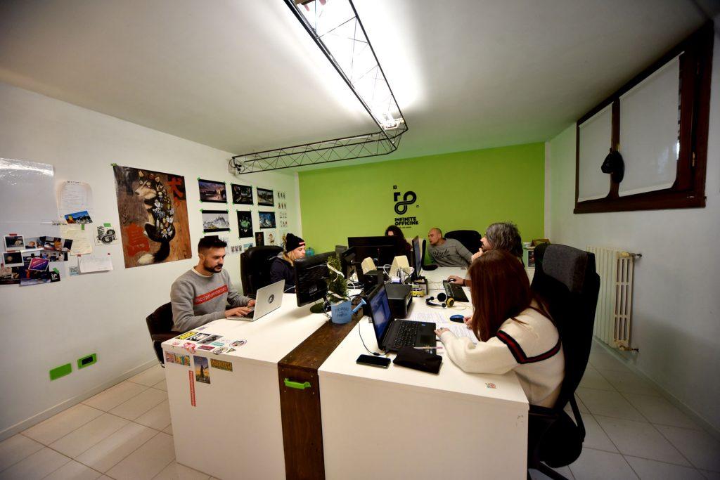 infinite-officine-studio-creativo-5