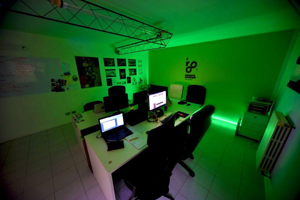 infinite-officine-studio-creativo-6