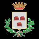 Comune di Cassano d'Adda