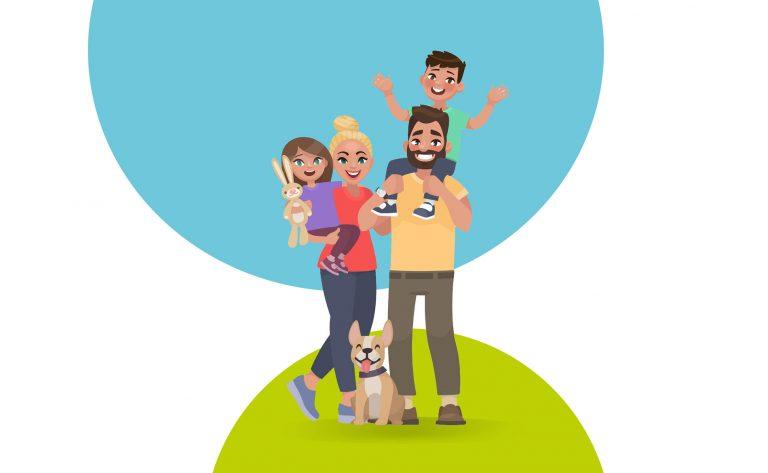 Familym' App